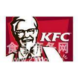 BBQ新奥尔良烤翅腌料(KFC风味)