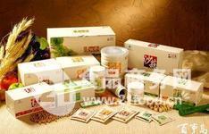 營養保健品原料